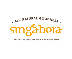 Singabera Indonesia