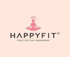 happyfit.id