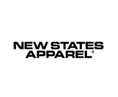 New States Apparel