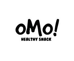 OMO! Healthy Snack