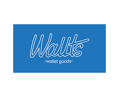 Wallts Wallet Goods
