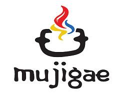 Mujigae Official