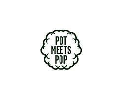 Pot Meets Pop