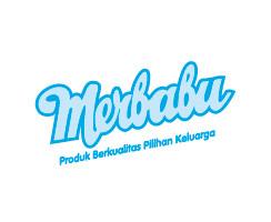Merbabu Food
