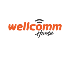 WellcommHome Official