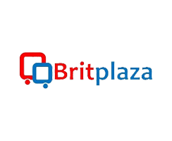 Britplaza