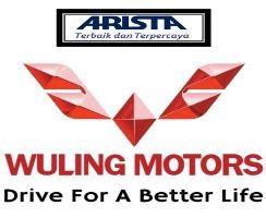 Arista Wuling