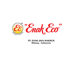 Bumbu Masak Enak Eco