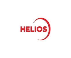 Helios Official Store