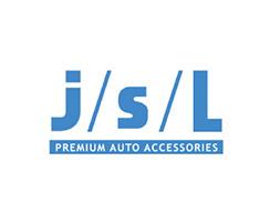 JSL Official Store