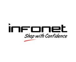 Infonet Official Store