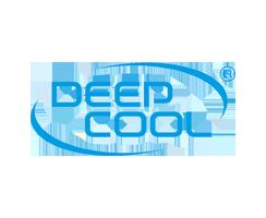 Deepcool Official Store