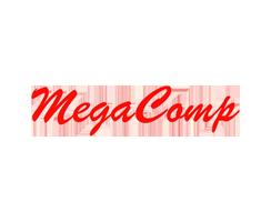 megacomp online