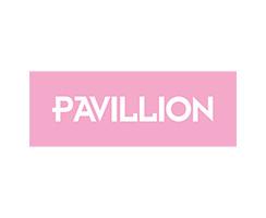 pavillionshoes