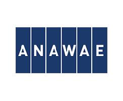 anawae