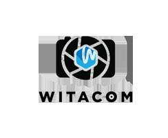 WITACOM