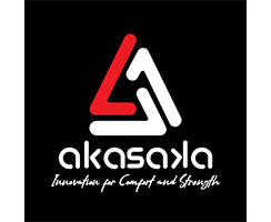 Akasaka Outdoor Store