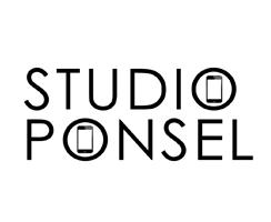 Studio Ponsel