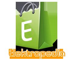 elektropedia