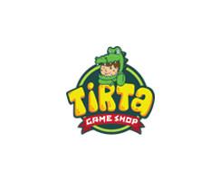Tirta Game Shop
