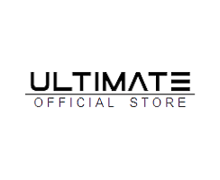 Ultimate Official Store
