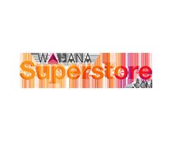 wahanasuperstore