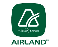 Airland Official