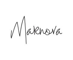MARNOVA