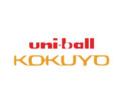 UNI KOKUYO INDONESIA