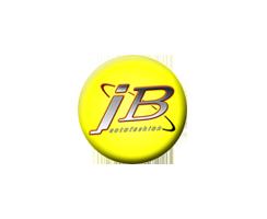 JBautofashion