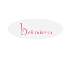 Beli Mukena