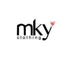 MKY CLOTHING