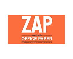 Zap Official Paper