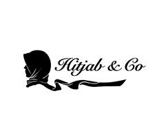 Hitjab & Co