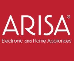 ARISA OFFICIAL STORE