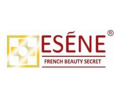 Esene Official Store