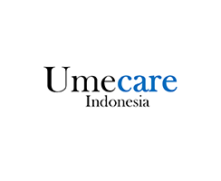 umecare indonesia