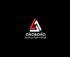 Akasaka Outdoor Brand