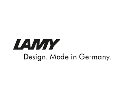 LAMY Official