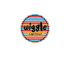 Wiggle Indonesia