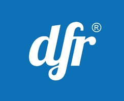 DFR Collection