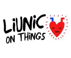 Liunic On Things