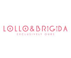Lollo&Brigida