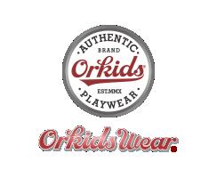 ORKIDS