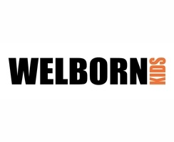 Welborn Kids