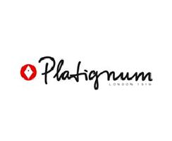 Platignum Pen Official