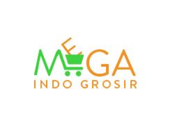 Mega Indo Grosir