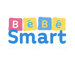 Bebe Smart  Brand
