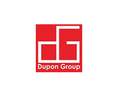 Dupon Group Yogyakarta