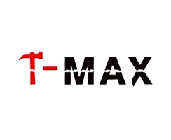 T-MAX Official